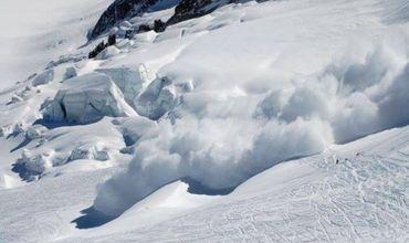 31 марта и 1 апреля в горах восточной части Закарпатской области и горах Ивано-Франковской области ожидается схождение снежного покрова.