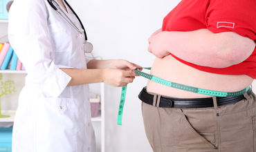 По мнению учёных, ингибиторы протеинкиназы смогут помочь пациентам с ожирением вернуться к нормальному весу.