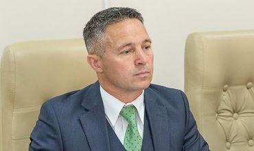 Кырнац: Нынешняя реформа юстиции не будет иметь шансов на успех