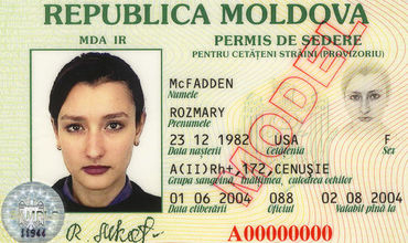 Permit after the gold visa DianoMarina list of documents