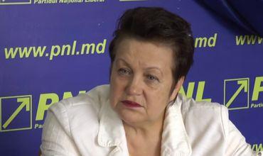 Национал-либеральная партия Румынии отреклась от партии Павличенко