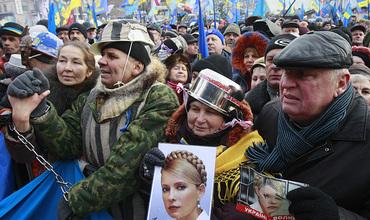 """Аваков призвал членов """"Правого сектора"""" вступать в силовые структуры - Цензор.НЕТ 3007"""