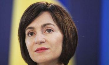 В Молдове выступили с идеей альтернативного правительства