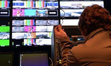 ОБСЕ попросила властей Молдовы не ограничивать телеканалы России