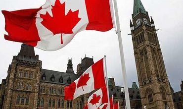Также Канада официально признала Москву оккупантом территорий Донбасса.
