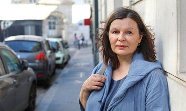 Сайт из США рассказал историю о молдаванке, бывшей пленнице в доме парижанина.