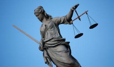 Доклад ЕС: Молдова по-прежнему отстает в области соблюдения прав человека