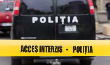 Полиция начала проверку информации о торговцах органами