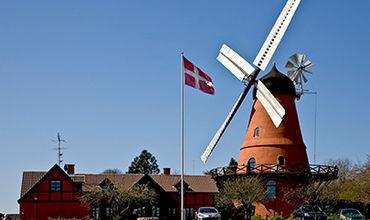 Дания впервые за 183 года погасит все внешние долги.
