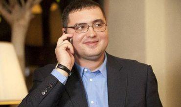 Renato Usatîi este urmărit penal de Procuratura Generală. Foto: unimedia.info