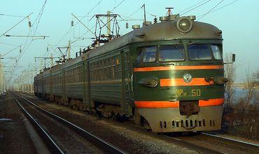 Профсоюз железнодорожников и сотрудники ГП «Железная дорога Молдовы» выйдут на протест.