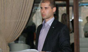 Тофилат прокомментировал увольнения в «Молдовагаз»: Это хорошее начало