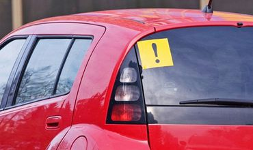 В Молдове будут аннулированы водительские права у тех, кто получил их незаконно