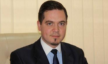 Глава МИДЕИ Тудор Ульяновский находится с рабочим визитом в Бухаресте