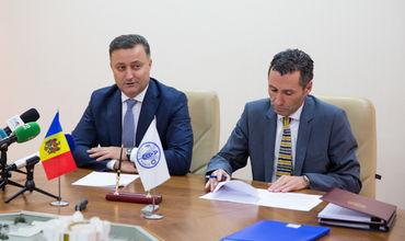 FAO alocă Moldovei 800 de mii de dolari în cadrul a două programe