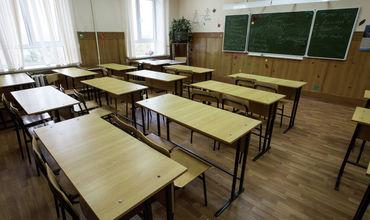 В Бельцах перед началом учебного года проверяют школы на соответствие нормам.