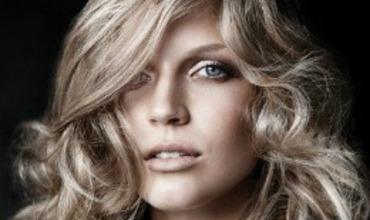 Vara Asta Se Poartă Părul Ondulat Vezi Cum Poţi Să ţi Faci Singură