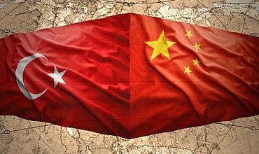 МИД Турции Хами Аксой заявил о существовании в Китае лагерей для принудительного содержания уйгуров.