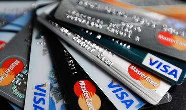 В Кишиневе задержаны пять человек по обвинению в фальсификации банковских карт и иных платежных поручений.