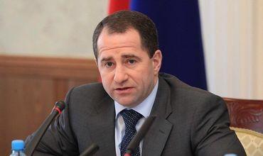 Киев не утвердил кандидатуру нового посла РФ