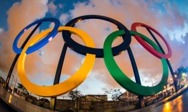Сборная России впервые не сможет принять участие в Паралимпиаде из-за допинг-скандала.