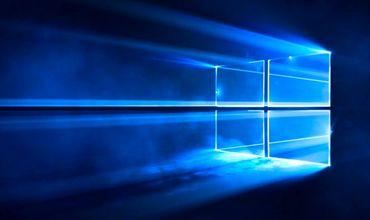 После получения обновления, Windows 10 может заметно вырасти в размерах до 7 ГБ.