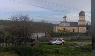 Стоимость проекта по реставрации усадьбы Александру Лэпушняну - 700 тысяч евро. Фото: i.simpalsmedia.com.