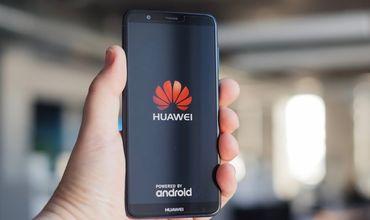 Huawei откажется от операционной системы Android.