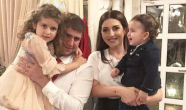 Нэстасе: Семья Шора покинула Молдову