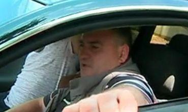 Брата мэра Теленешт обвинили в торговле людьми