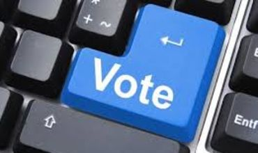 Система электронного голосования для парламента не работает до сих пор.