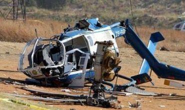 5 человек погибли, еще трое получили ранения различной степени тяжести. Фото: mediafax.ro