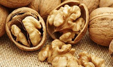 Ореховоды Молдовы увеличили прогноз урожая-2019 грецкого ореха