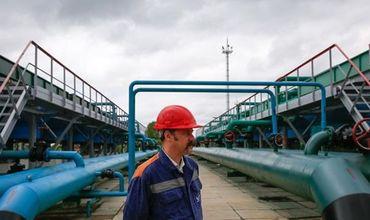 ЕС готов к проблемам с поставками российского газа этой зимой.