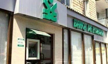 Comisia economie s-a pronunțat împotriva acordării a 200 de milioane de lei pentru capitalizarea Băncii de Economii.