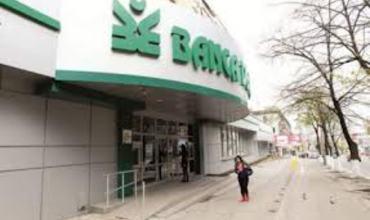 Consiliul de administrare al BEM speră ca prin schimbarea  directorului băncii, aceste probleme să fie soluționate. Foto: inprofunzime.md