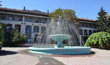 Отдых в пансионатах Молдовы дороже, чем в Румынии.