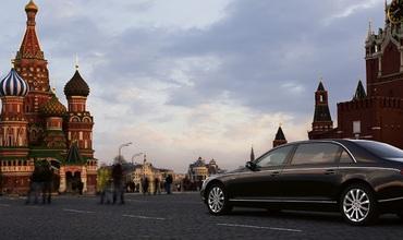 Россия вышла на пятое место в мире по числу ультрабогатых семей.