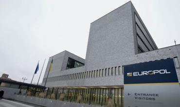 Европол зафиксировал попытки террористов применить биологические вещества