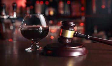 Установлены новые правила сбора образцов для анализов на алкоголь