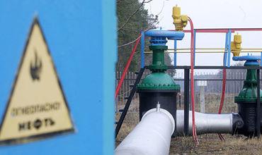 Качественная российская нефть может поступить в Польшу в течение недели.
