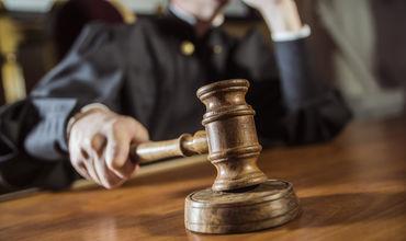 Прокуроры потребовали наказания для преступников в виде тяжких лет заключения на основании одной и той же статьи.
