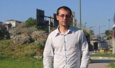 Пётр Ангельчев нуждается в вашей помощи - не проходите мимо!