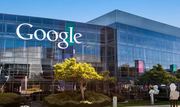 В уставе Google появился пункт о запрете разработки искусственного интеллекта для военных.