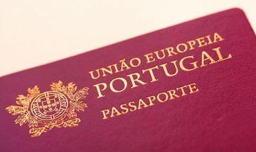 Ежегодно около 1500-2000 граждан Молдовы получает гражданство Португалии.