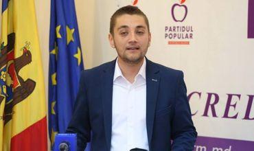 Народная партия поддержит Нэстасе во втором туре выборов