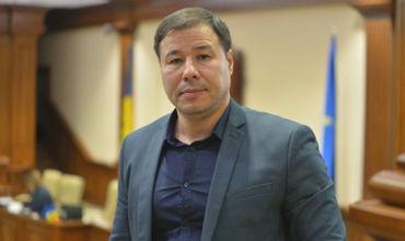 Цырдя: Объявившие себя оппозицией много лет сотрудничали с Плахотнюком