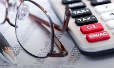 За первые два месяца текущего года прибыль молдавских банков снизилась