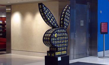 Никсон намерен через суд заставить Playboy сделать сайты доступными для слабовидящих пользователей.
