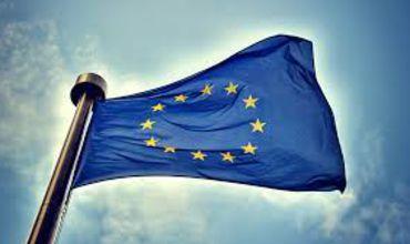 Представители Евросоюза оценили ход реформ в Молдове